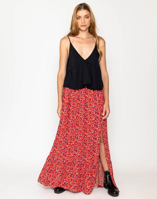 falda-140550-rojo-2.jpg