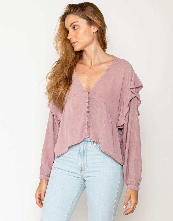 camisa-140495-morado-1.jpg