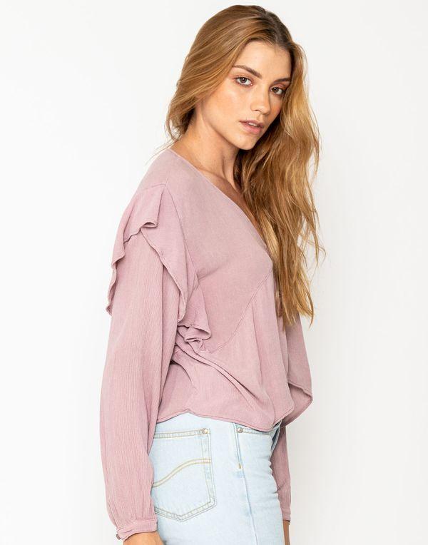 camisa-140495-morado-2.jpg