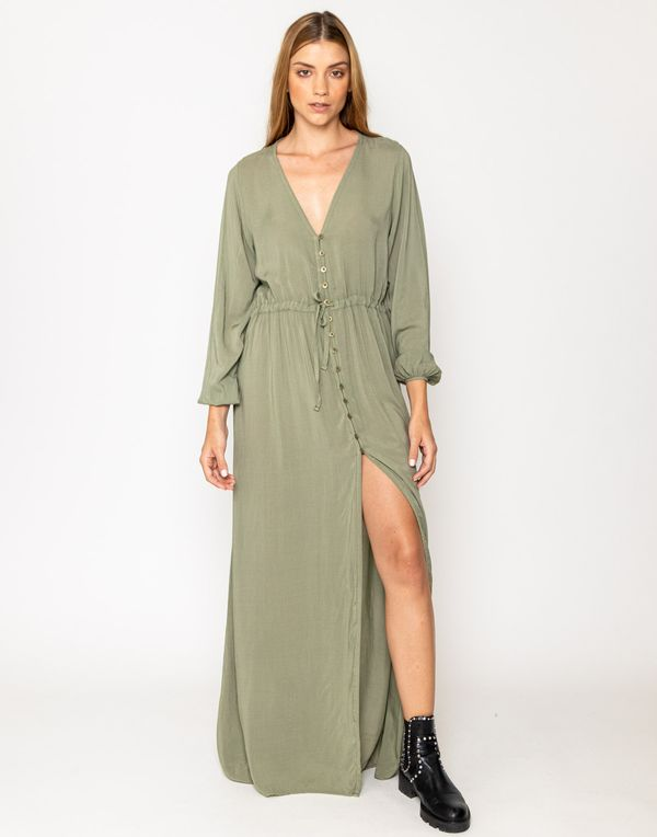 vestido-140446-verde-1.jpg