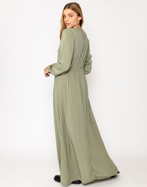 vestido-140446-verde-2.jpg