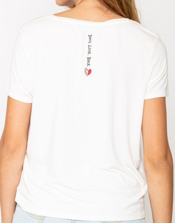 camiseta-180341-crudo-2.jpg