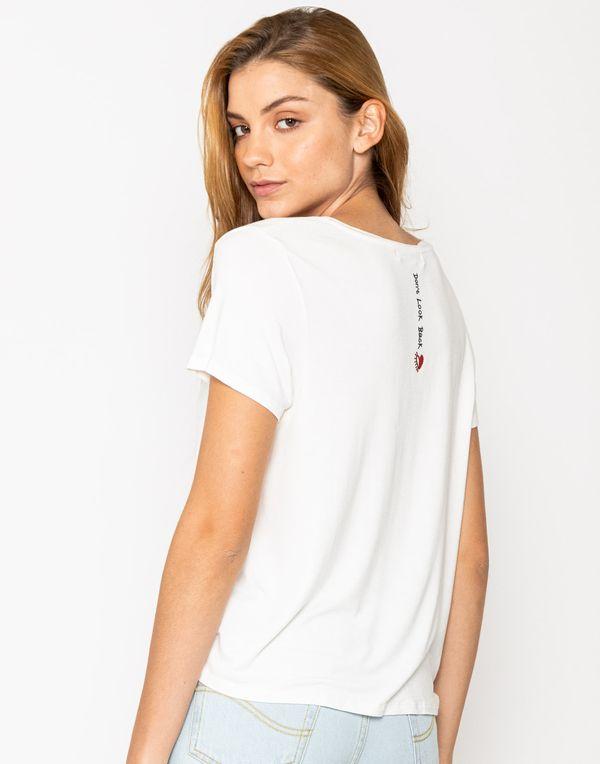camiseta-180341-crudo-1.jpg