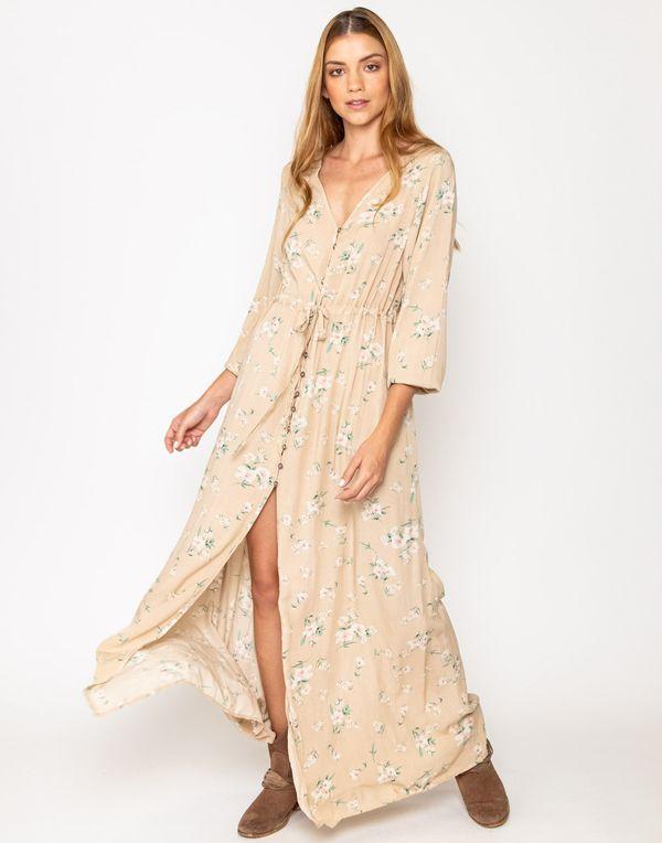 vestido-140474-crudo-1.jpg
