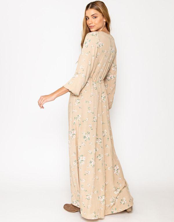 vestido-140474-crudo-2.jpg