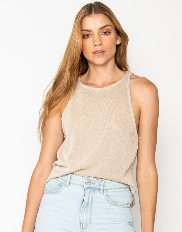 camiseta-180366-crudo-1.jpg