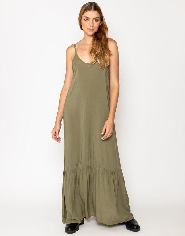 vestido-140477-verde-1.jpg