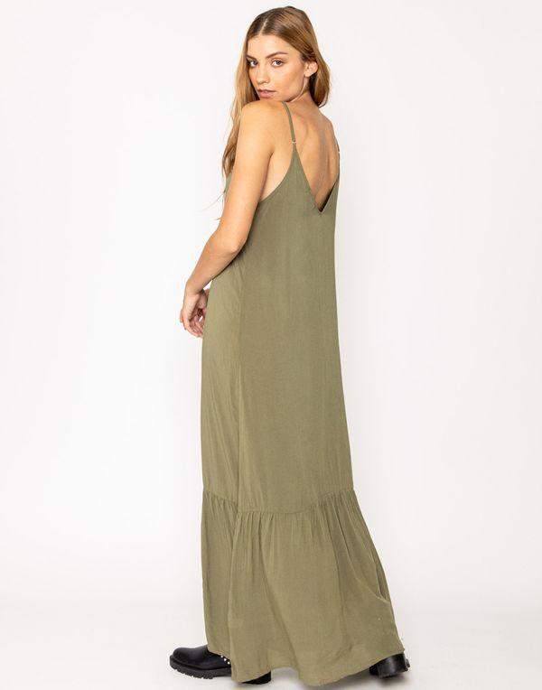 vestido-140477-verde-2.jpg