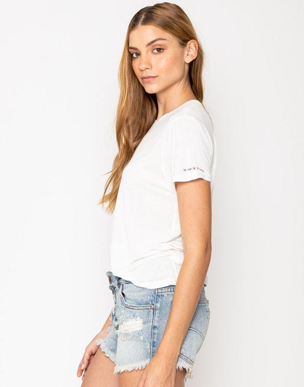 camiseta-180319-crudo-1.jpg