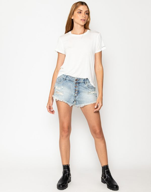camiseta-180319-crudo-2.jpg