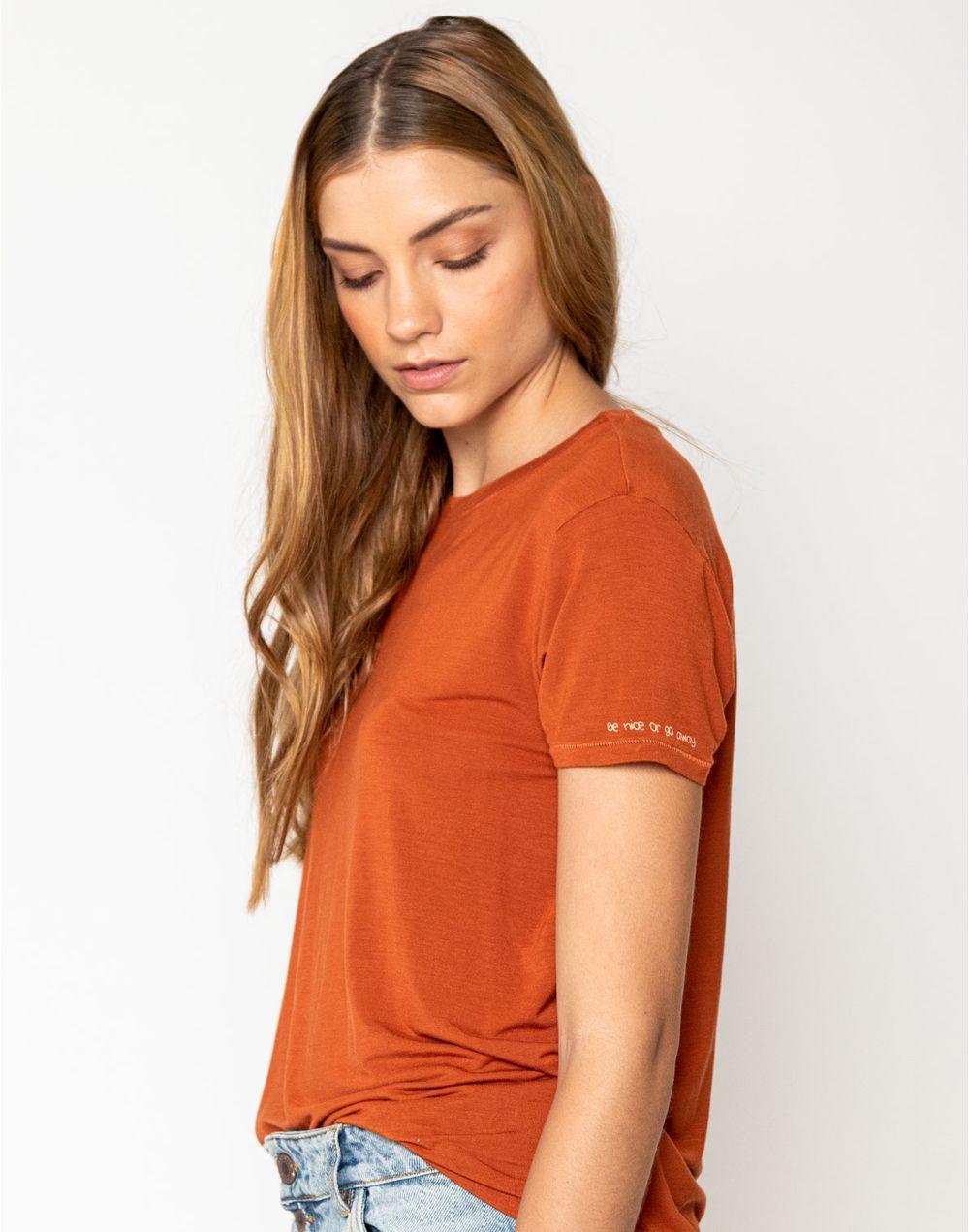 camiseta-180319-rojo-1.jpg