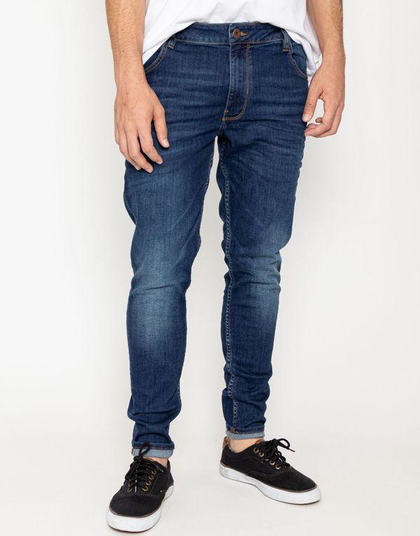 jean-119529-azul-1