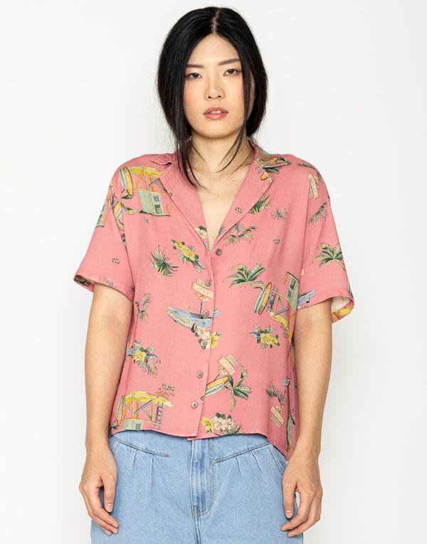 camisa-140462-rosado-1