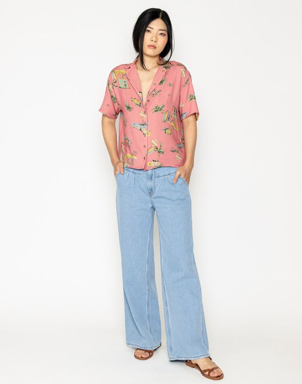 camisa-140462-rosado-2