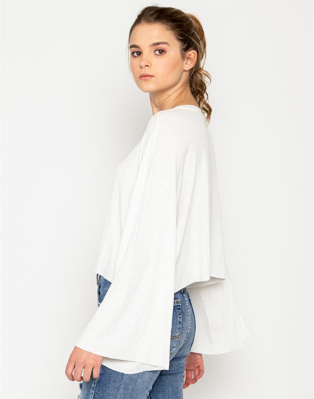 camiseta-180347-crudo-1