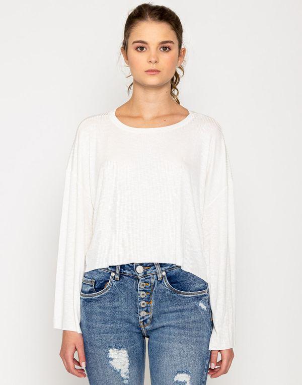 camiseta-180347-crudo-2