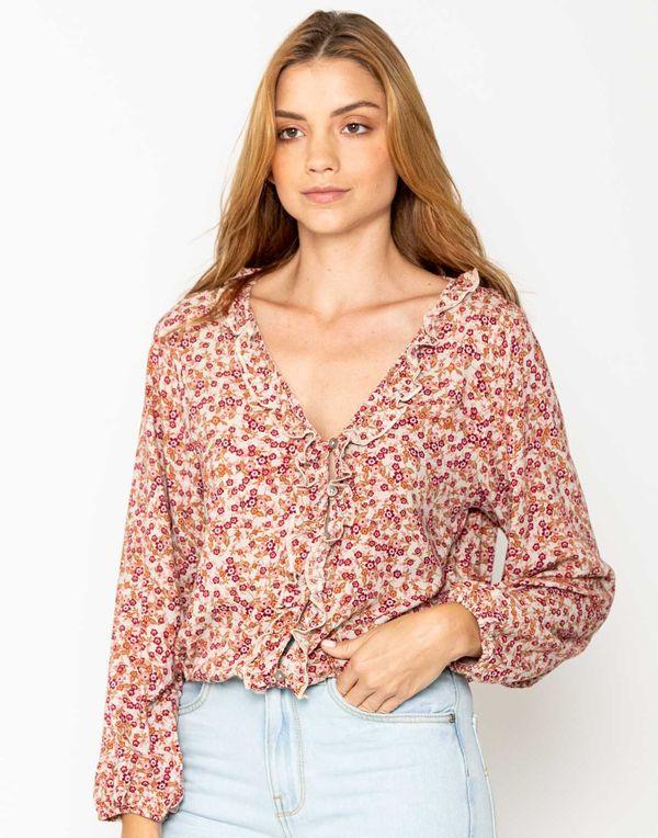 camisa-140424-crudo-1