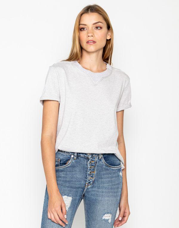 camiseta-180340-gris-1.jpg