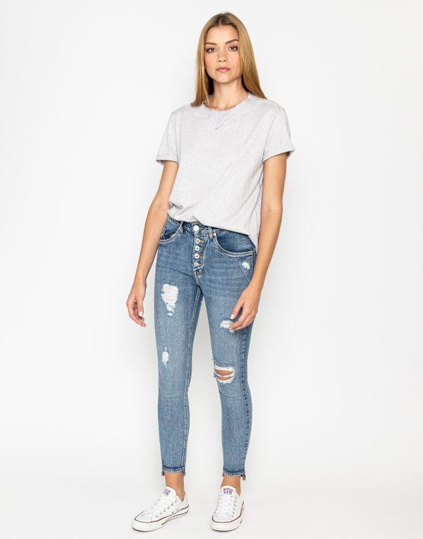 camiseta-180340-gris-2.jpg