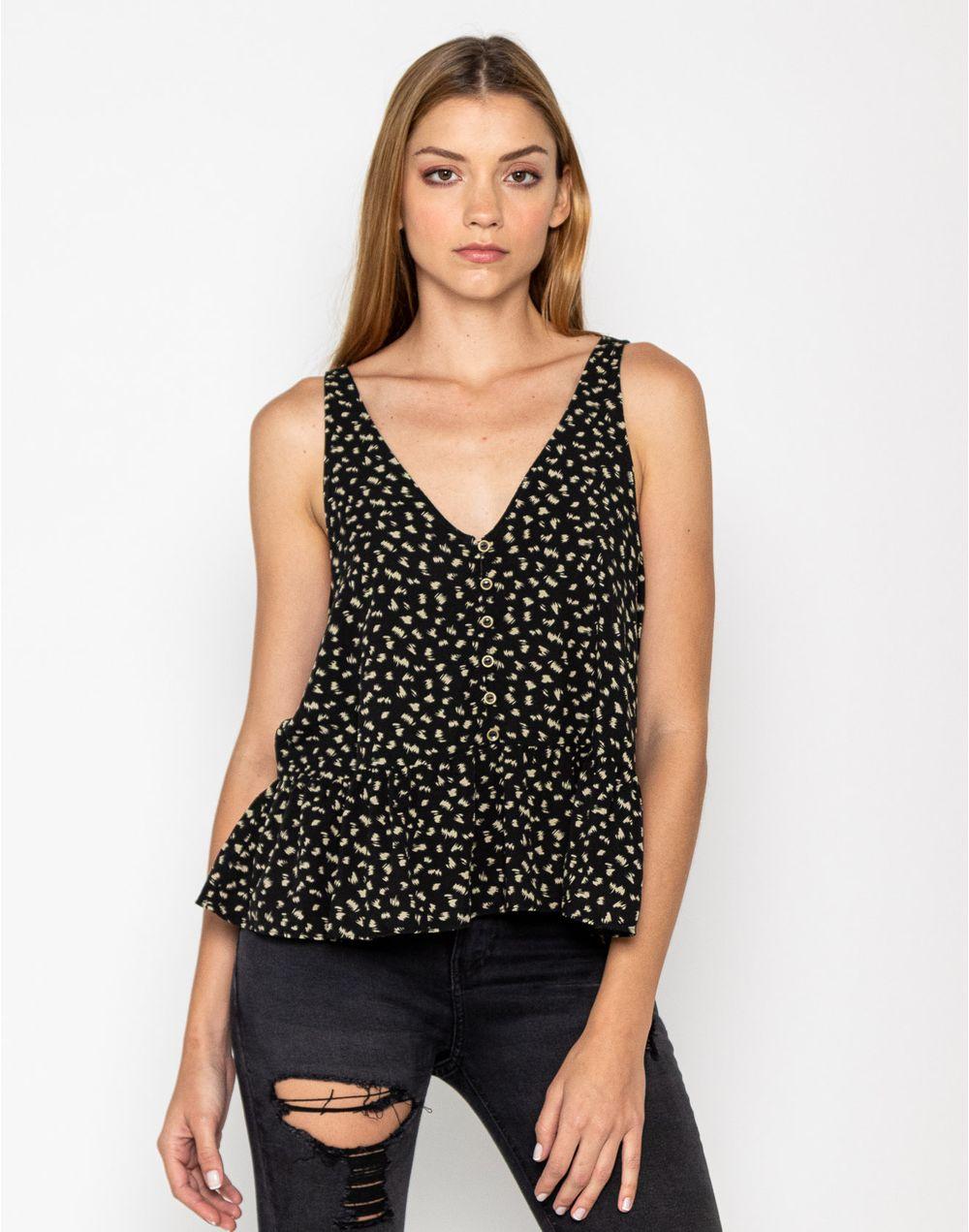 camisa-140523-negro-1.jpg