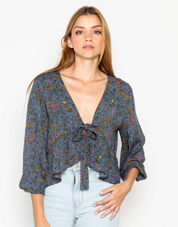 camisa-140542-azul-1.jpg