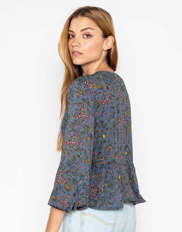 camisa-140542-azul-2.jpg