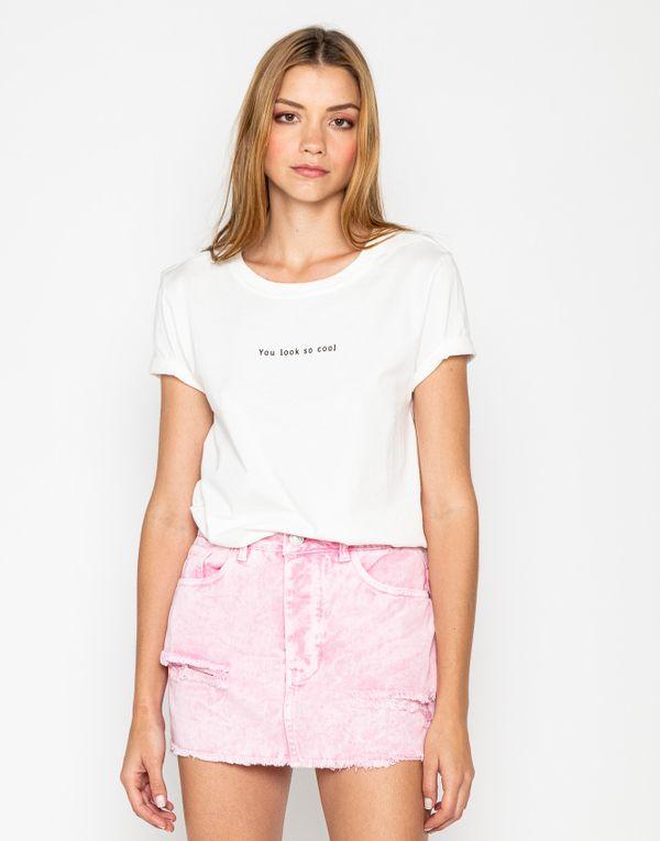 camiseta-180314-crudo-1.jpg