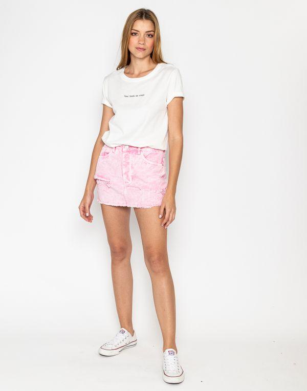 camiseta-180314-crudo-2.jpg