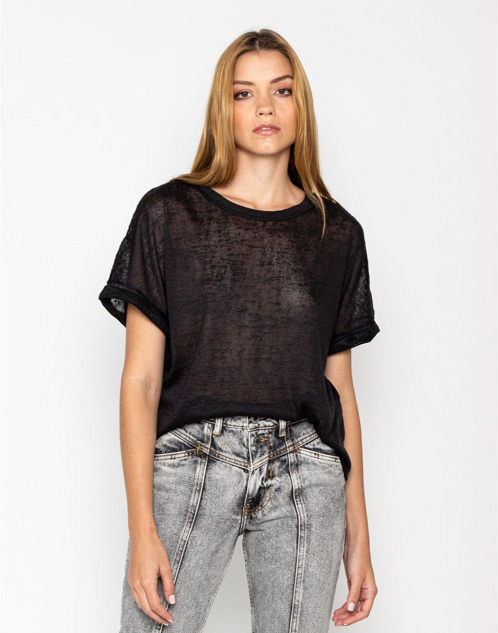 camiseta-180325-negro-1.jpg