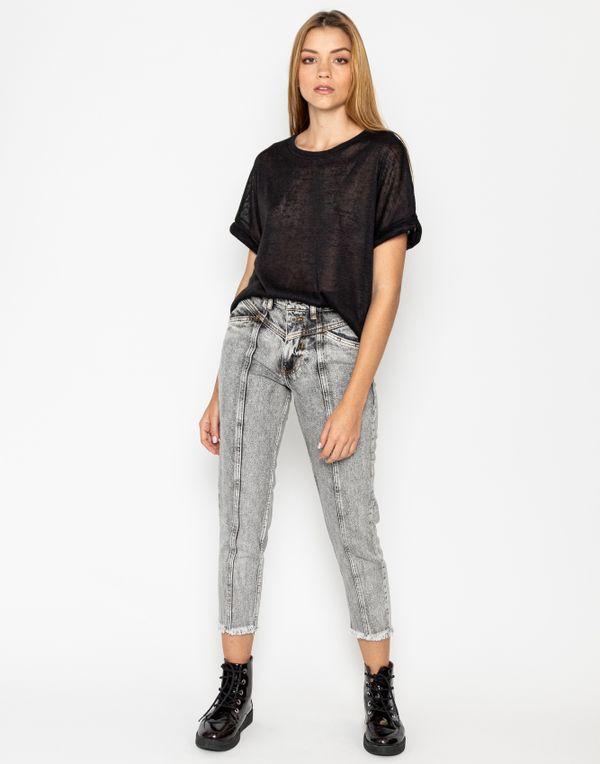 camiseta-180325-negro-2.jpg