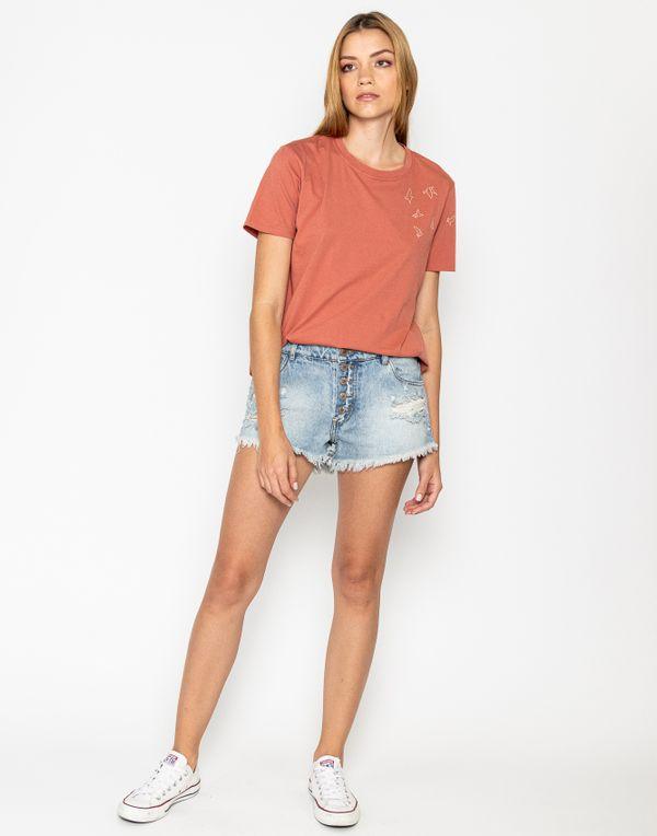 camiseta-180335-rojo-2.jpg