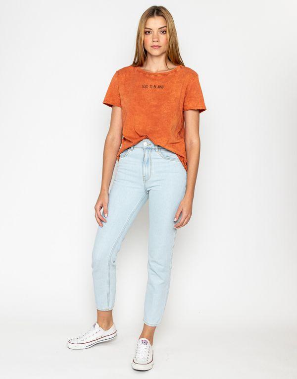 camiseta-180338-naranjado-2.jpg