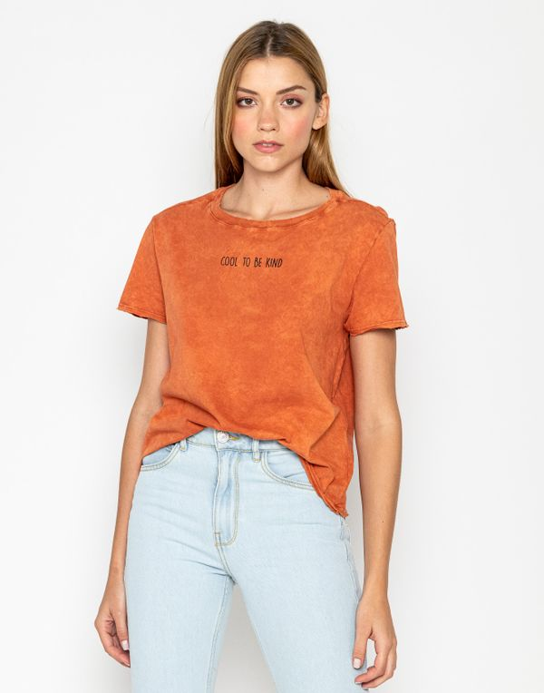 camiseta-180338-naranjado-1.jpg