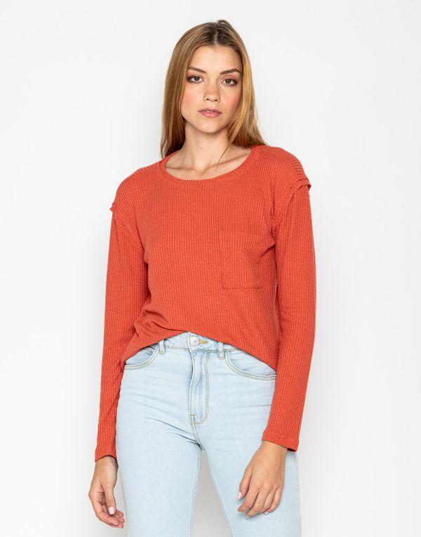 camiseta-180346-naranjado-1.jpg
