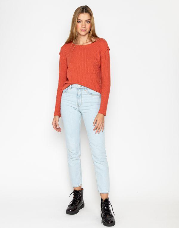 camiseta-180346-naranjado-2.jpg