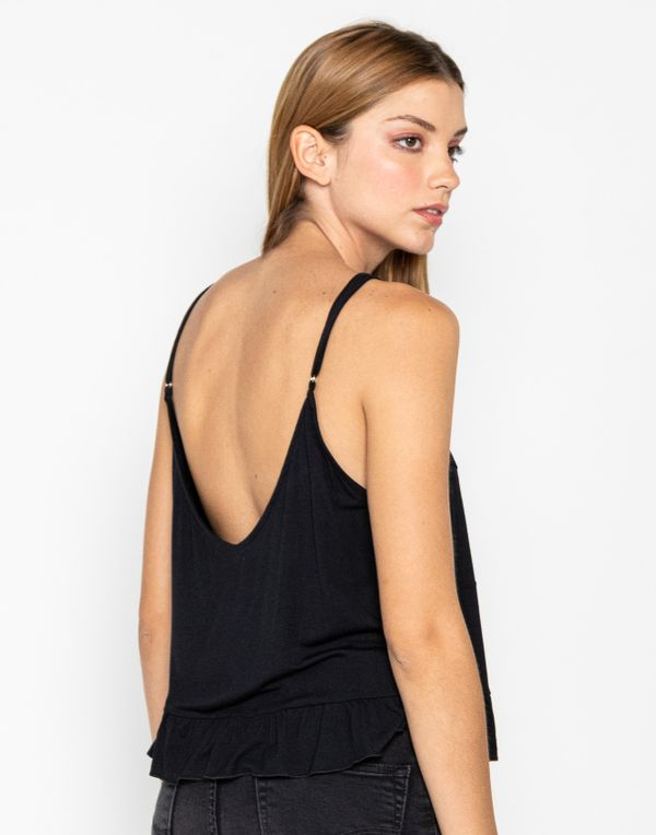 camiseta-180360-negro-2.jpg