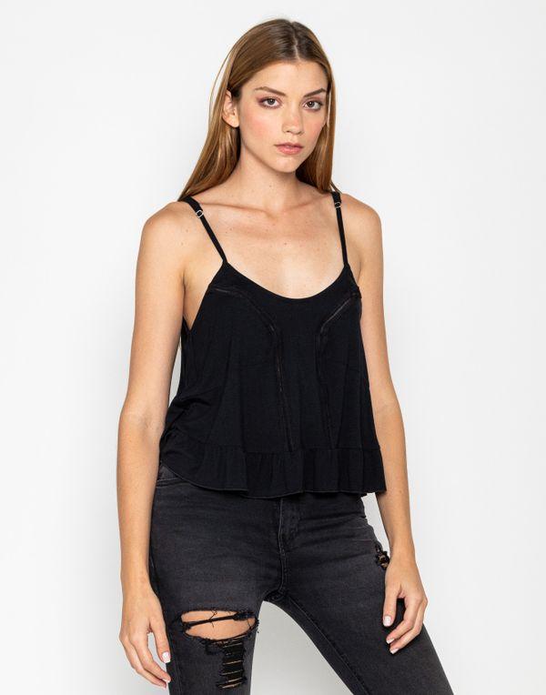 camiseta-180360-negro-1.jpg