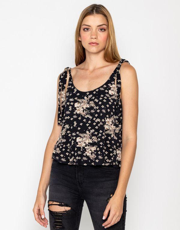 camiseta-180373-negro-1.jpg