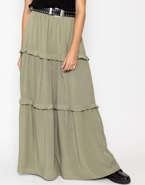 falda-140465-verde-1.jpg