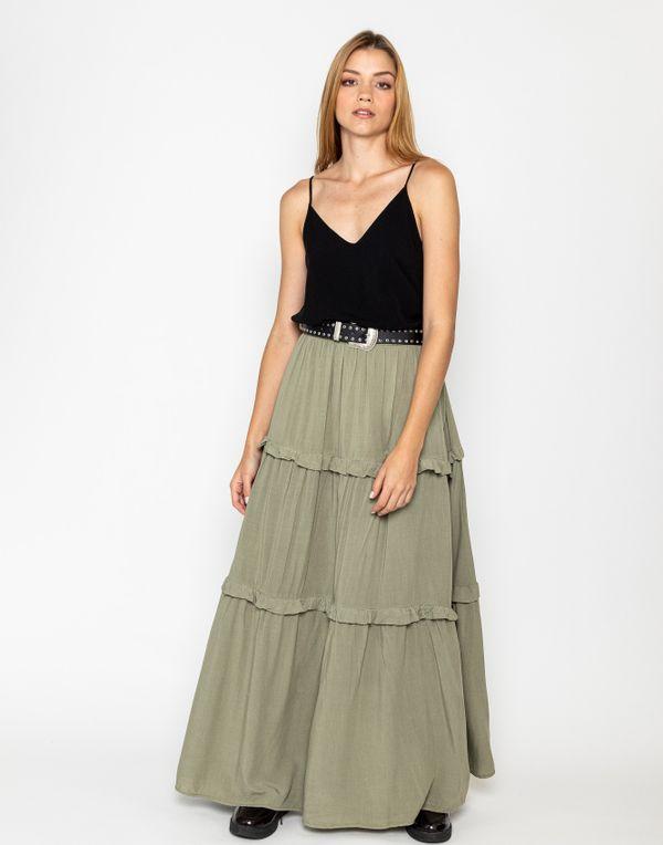 falda-140465-verde-2.jpg