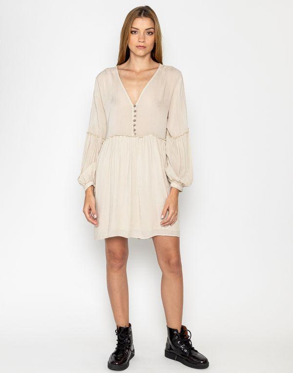 vestido-140473-crudo-1.jpg
