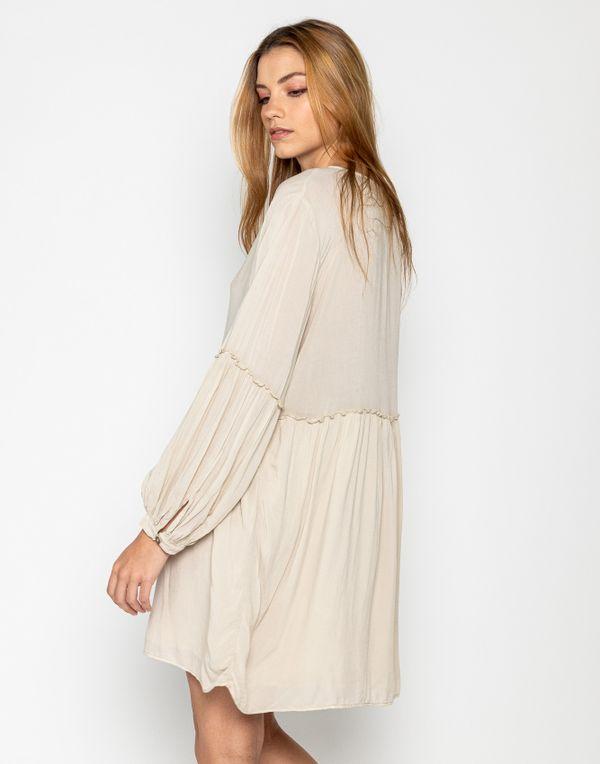 vestido-140473-crudo-2.jpg