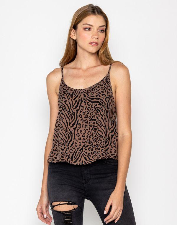 camisa-140435-rosado-1.jpg