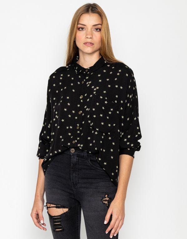 camisa-140528-negro-1.jpg
