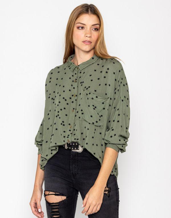 camisa-140528-verde-1.jpg