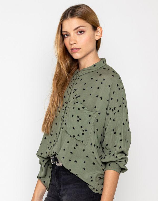 camisa-140528-verde-2.jpg