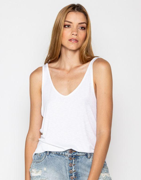 camiseta-180365-blanco-1.jpg