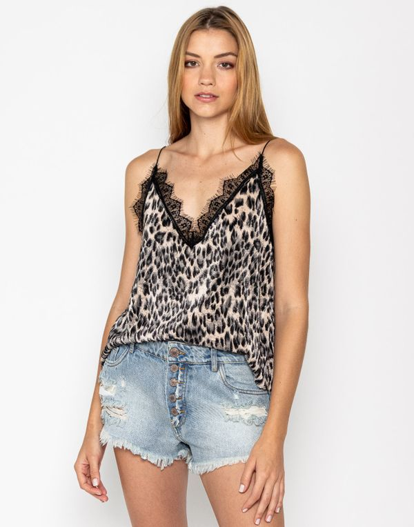 camiseta-180280-negro-1.jpg