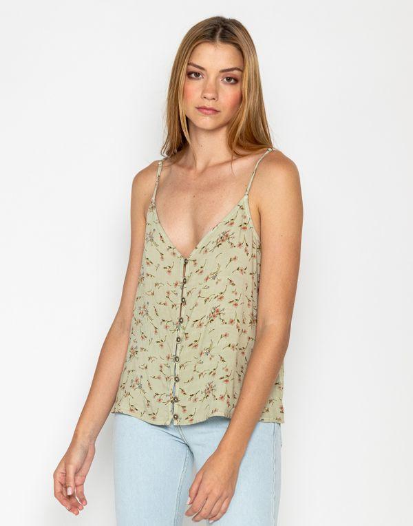 camisa-140492-cudo-1