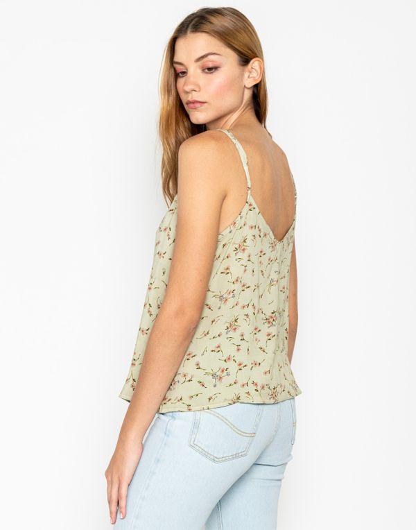 camisa-140492-cudo-2